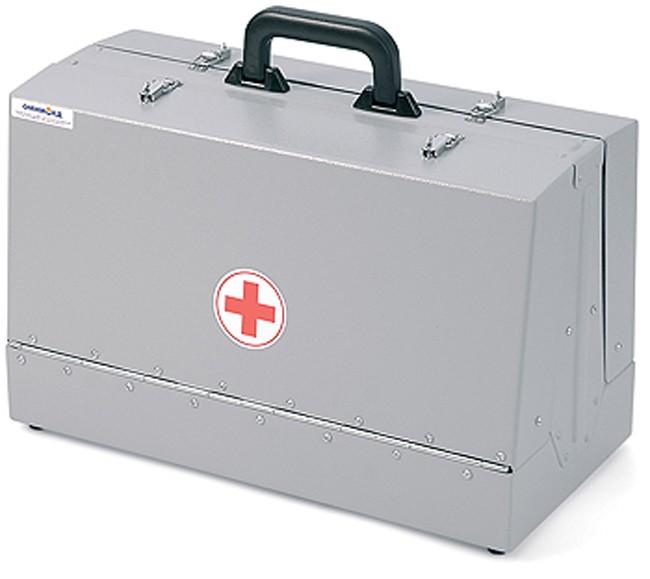 медицинский саквояж СМ-1