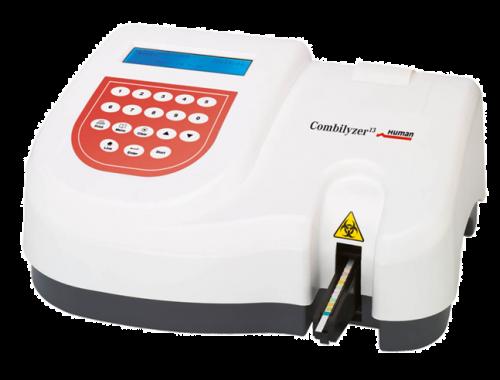 Анализатор мочи Combilyzer 13