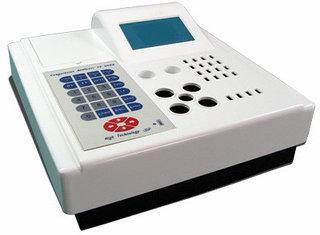Коагулометр TS-4000