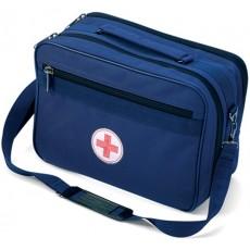 медицинская текстильная сумка
