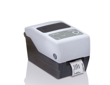 VeriDoc принтер