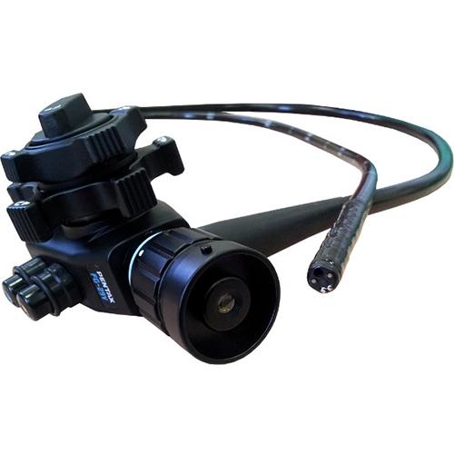 фибродоуденскоп PENTAX FD-34V2