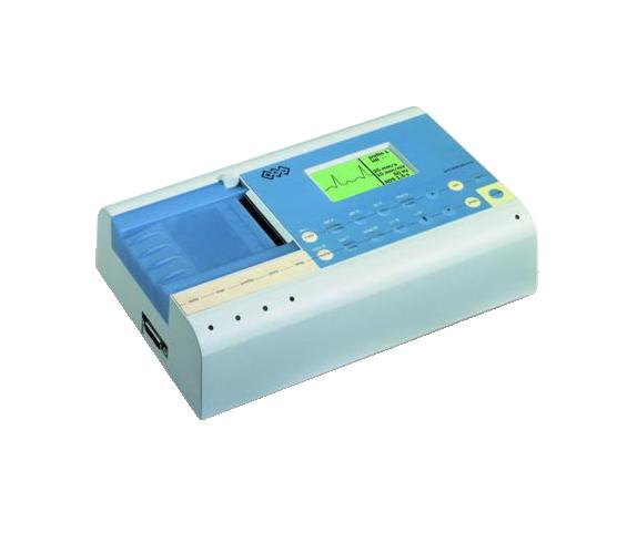 электрокардиограф BTL-08