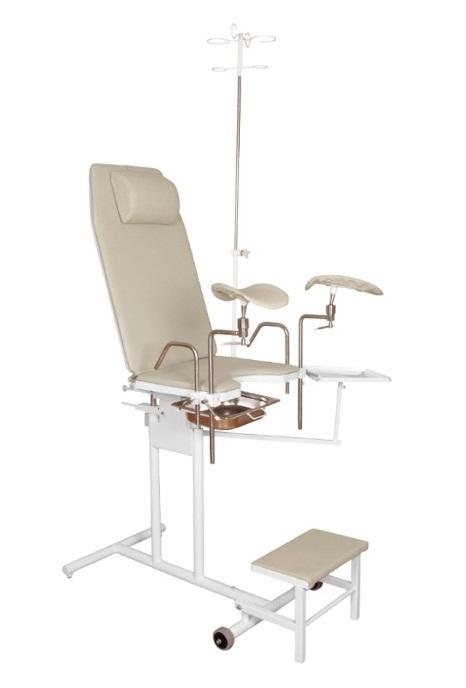 кресло гинегологическое КГ-1