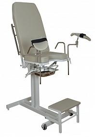гинекологическое кресло КГ-3М