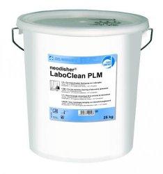 Щелочное моющее средство Neodisher® LaboClean PLM (Неодишер ПЛМ)