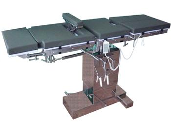 Стол операционный СОМэп-01 с электроприводом , Россия