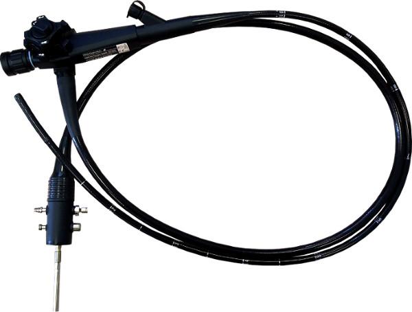 Фиброгастроскоп PENTAX модель FG-29V