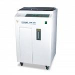 Автомат для мойки и дезинфекции гибких эндоскопов CYW-100