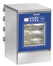 Автомат для мойки и термической дезинфекции AWD655-8