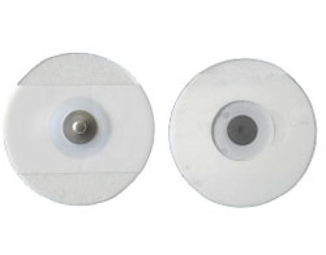 Электроды одноразовые Fiab (Италия) для холтеровского мониторирования