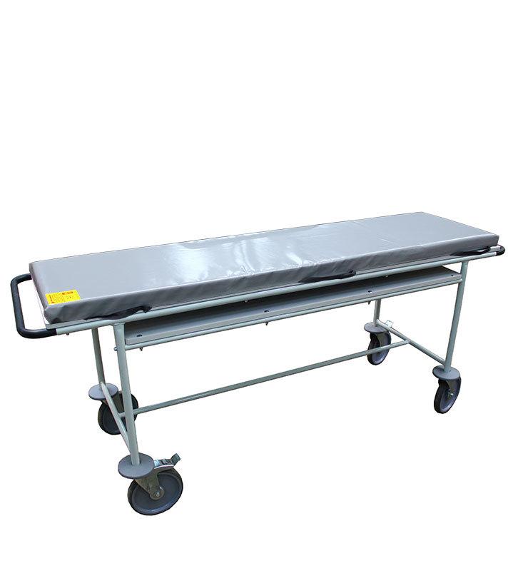 Тележка-каталка для перевозки пациентов  ТВ-ММ модель 1245