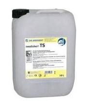 Ополаскивающее средство Neodisher® TS (Неодишер ТС)