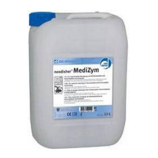 Neodisher® МediZym (Неодишер МедиЦум)