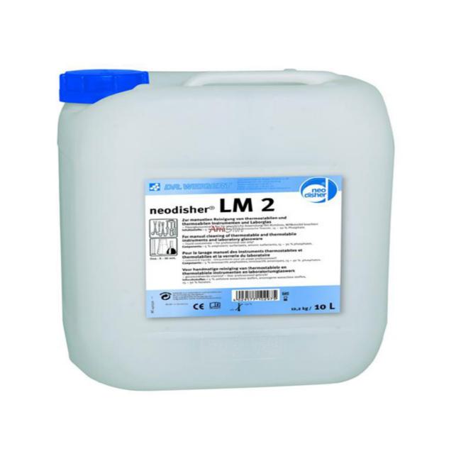 Neodisher® LM 2 (Неодишер ЛМ 2)