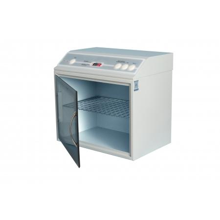 Камера УФ-бактерицидная для хранения стерильных медицинских  инструментов КБ-02-
