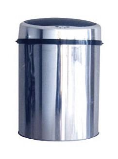 Сенсорное ведро на 30 литров
