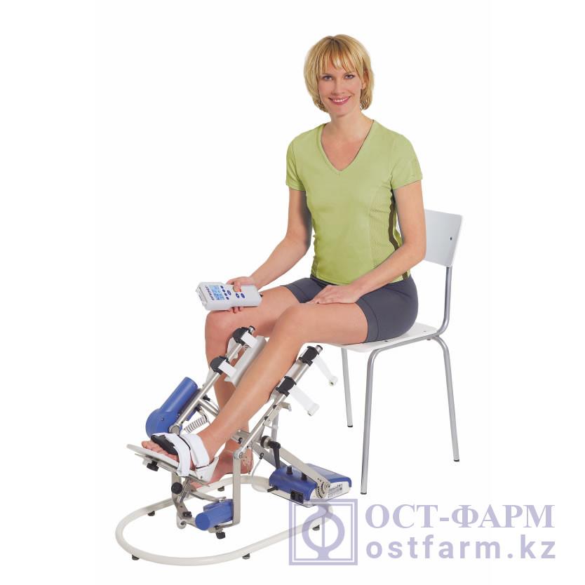 ARTROMOT SP3 для голеностопного сустава