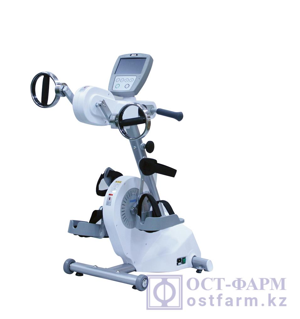 Аппарат для активно-пассивной механотерапии Sungdo SP-1000