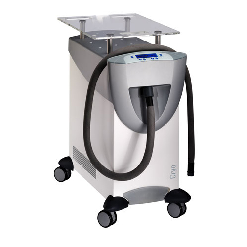 Аппарат криотерапевтический Cryo 6