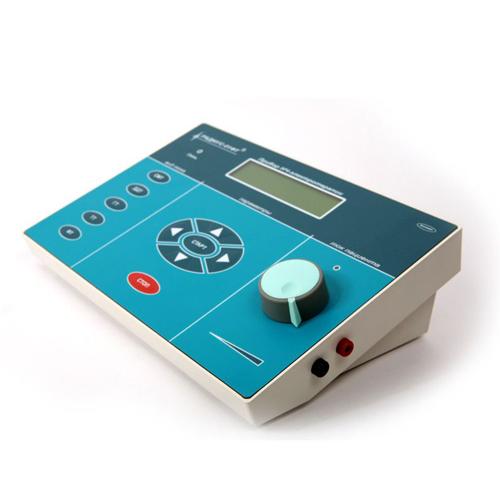 Прибор низкочастотной электротерапии Радиус модель Радиус-01