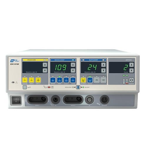 Электрокоагулятор ЭХВЧа-140-02-ФОТЕК (ЕА141МВ)