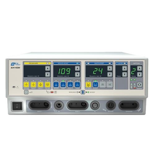 Электрокоагулятор ЭХВЧа-140-04-ФОТЕК (ЕА142МВ)