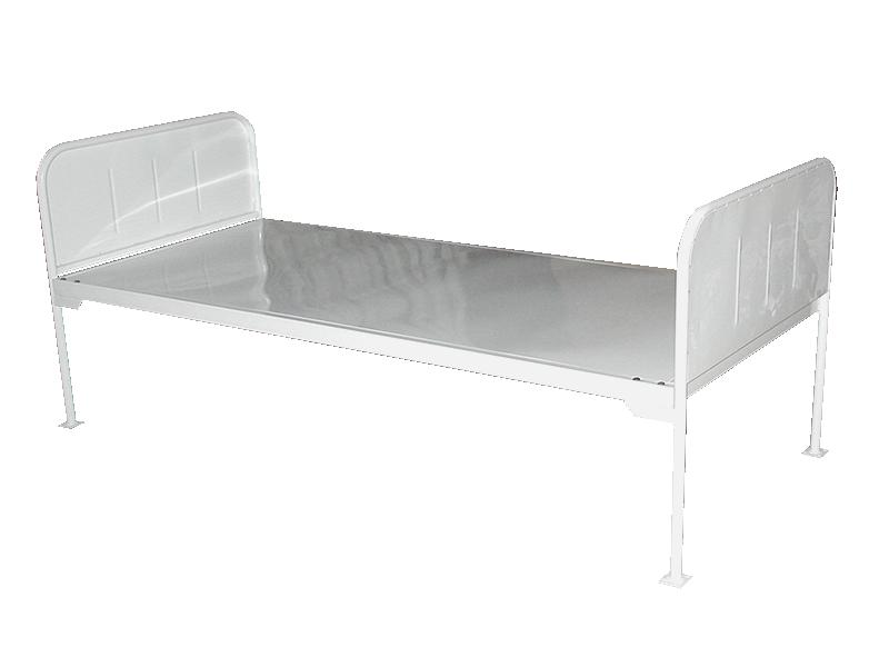 Кровать общебольничная КФ0-01-МСК