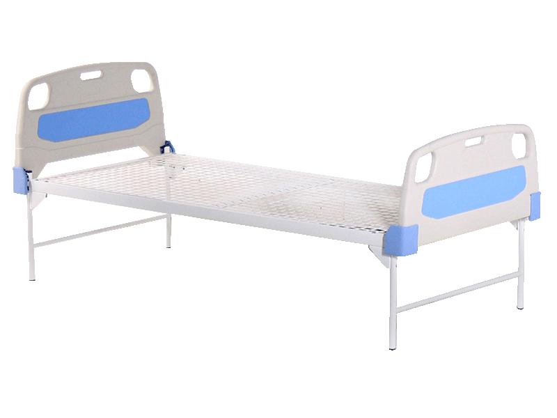 Кровать общебольничная МСК-4106