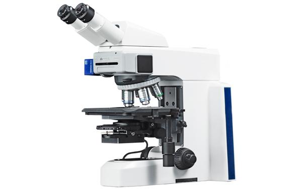 Микроскоп медицинский Axio Scope A1