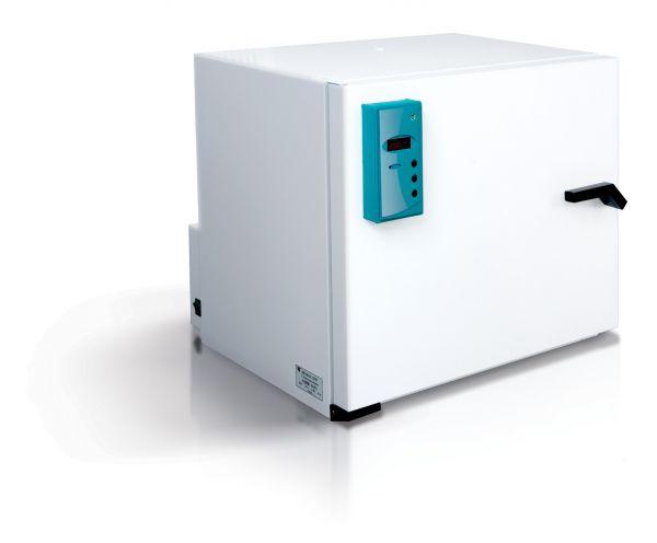 Шкаф сушильный ШС-80-01-СПУ