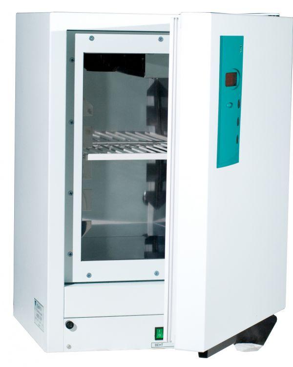 Термостат ТС-1/20 СПУ электрический суховоздушный