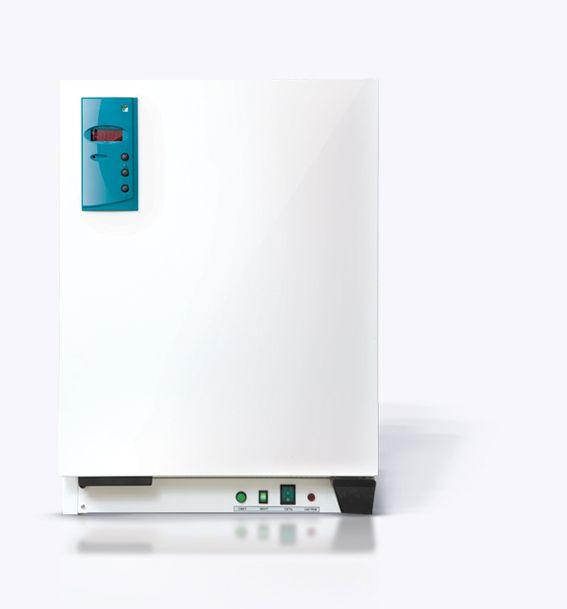 Термостат ТС-1/80 СПУ электрический суховоздушный