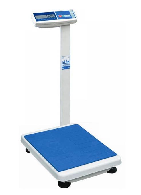 Весы медицинские ВЭМ-150М