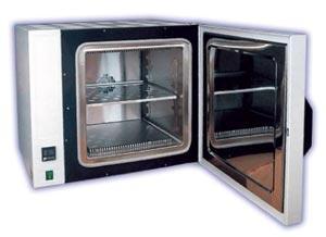 Шкаф сушильный (сухожаровой) SNOL 58/350
