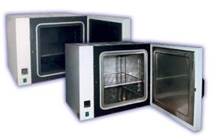 Шкаф сушильный (сухожаровой) SNOL 67/350