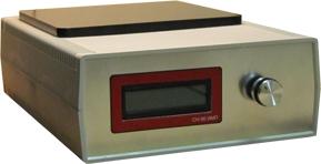 Нагревательный столик для гистологии СН-90 ИМП