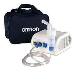 Небулайзер компрессорный OMRON модель CompAir (NE-C28)