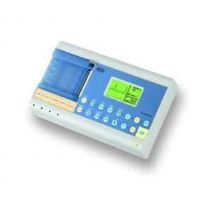 Электрокардиограф BTL-08, вариант исполнения BTL-08 SD