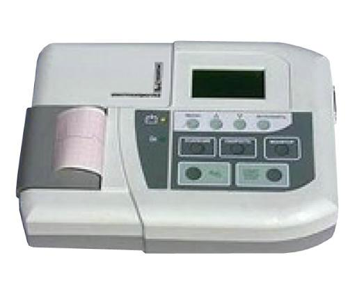 Электрокардиограф 1-3 канальный миниатюрный ЭК3Т-01-
