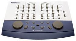 Клинический аудиометр серии Astera