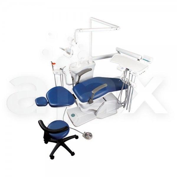 Установка стоматологическая AJ