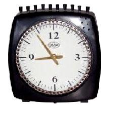 Часы ПЧ-3 процедурные с электрическим звуковым сигналом